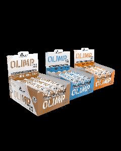 Olimp Protein Bar - Olimp Laboratories