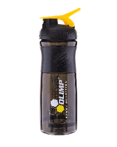 Olimp Blender Bottle
