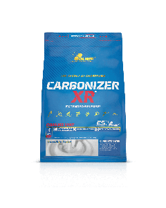 CARBONIZER XR - Olimp Laboratories
