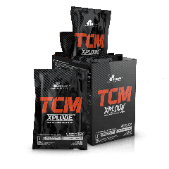 TCM XPLODE - Olimp Laboratories