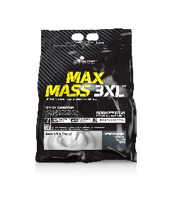 MAXMASS 3XL - Olimp Laboratories