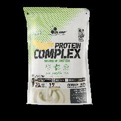 Veggie protein complex - Olimp Laboratories