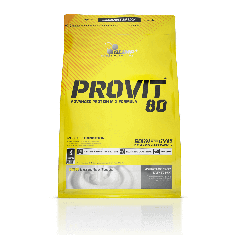 Provit 80 - 700g - vanilia - Olimp Laboratories