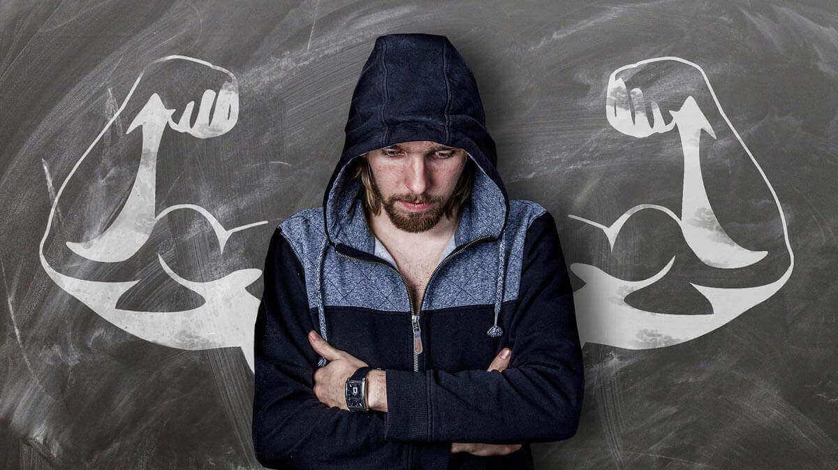 Creatina: Dúvidas, benefícios e vantagens do consumo