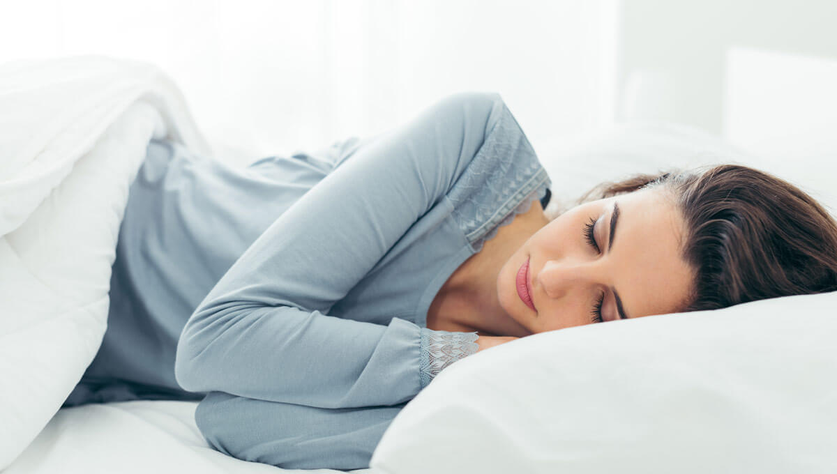3 bocadillos que es mejor  evitar antes de acostarse