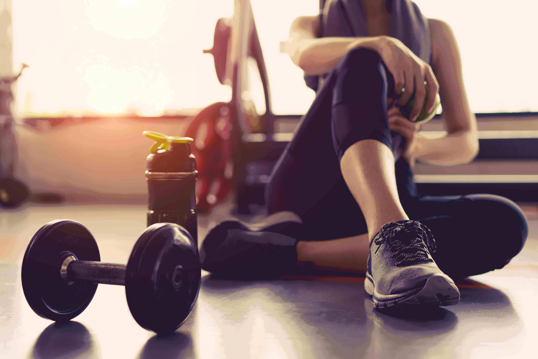 Pre-Workout che cos'è?