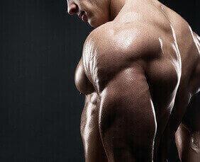 Wie du Insulin  für besseren Muskelaufbau ausnutzen kannst