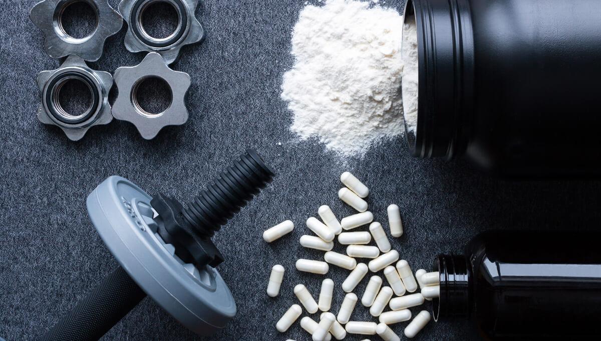 Czy aminokwasy  są szkodliwe dla organizmu?
