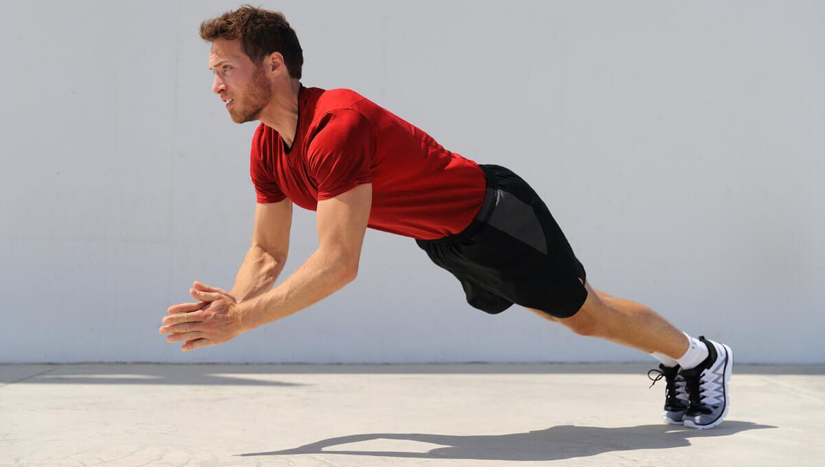 ¿Vale la pena hacer  ejercicios pliométricos?