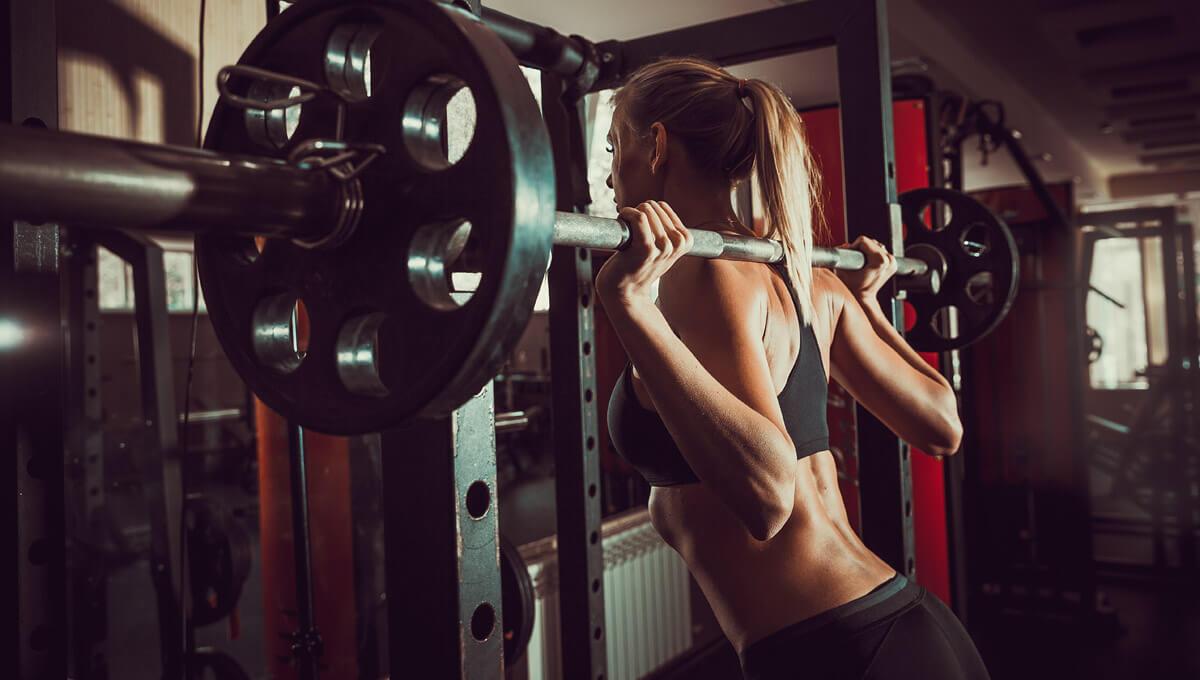 Come funziona la creatina?  Migliorate le vostre prestazioni fisiche!