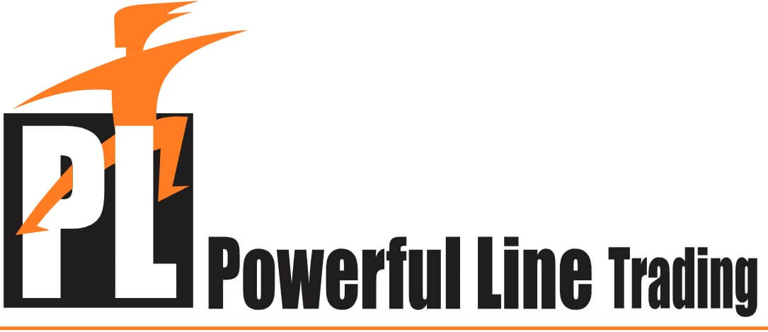 Powerful Line Trading L.L.C