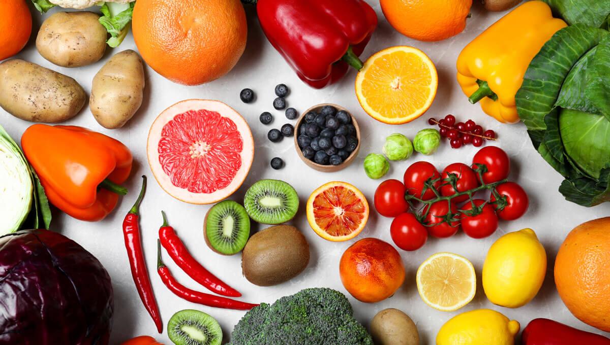 ¿Cuáles son los ingredientes  antiinflamatorios naturales en su dieta?
