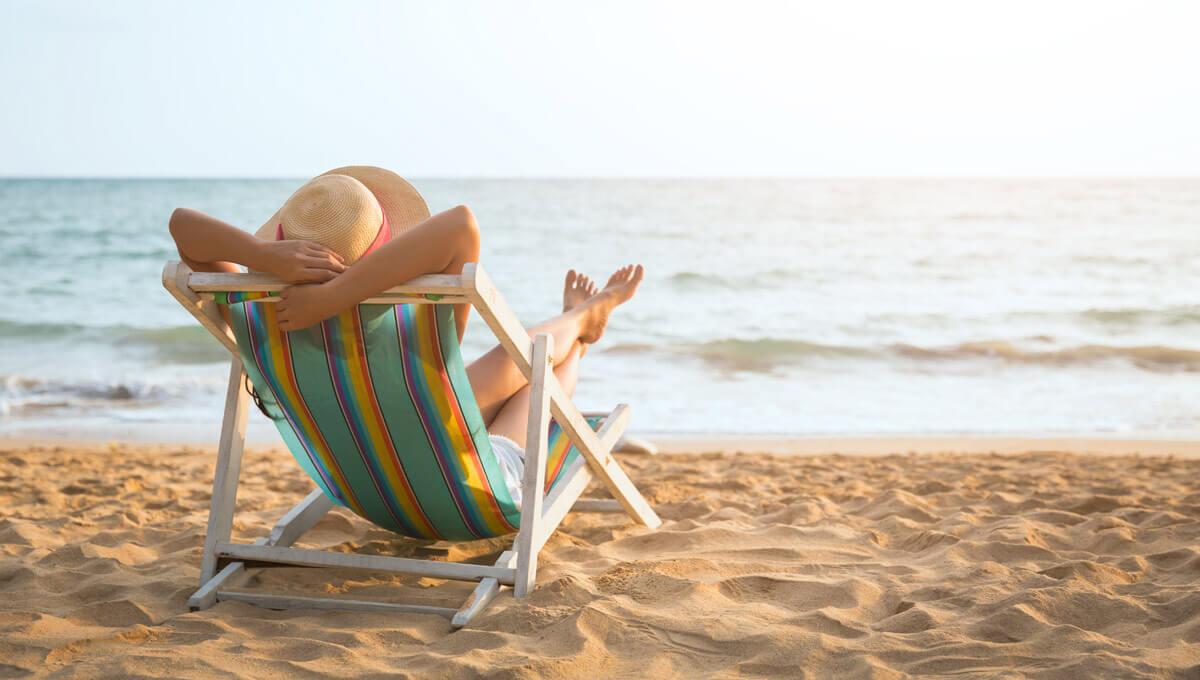 Los mejores suplementos  para usar en el verano