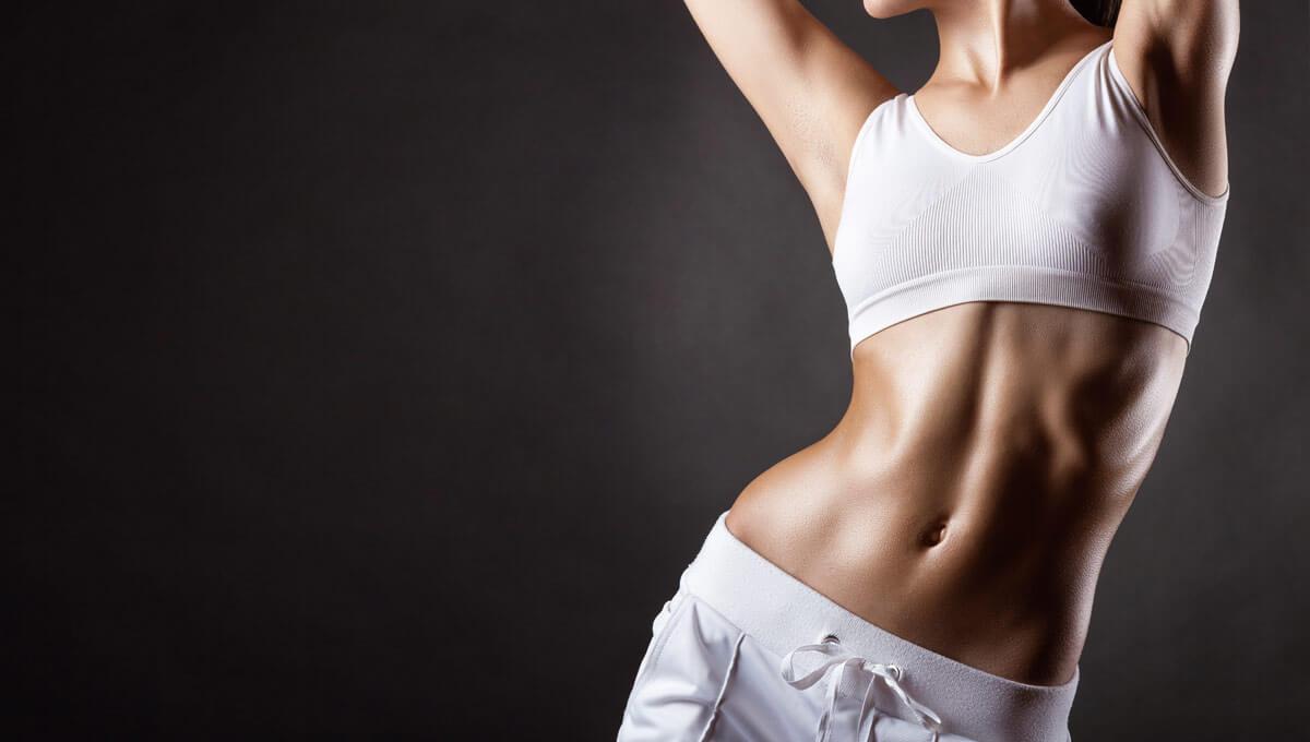 ¿Qué suplementos  elegir para una pérdida de peso efectiva?