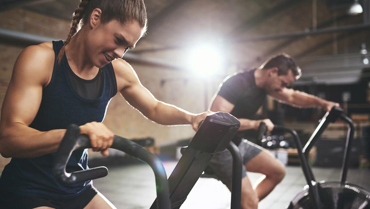 L'entraînement cardio et sa signification.  Est-ce que cela vaut la peine de l'utiliser ?