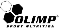 brand olimp sport nutrition