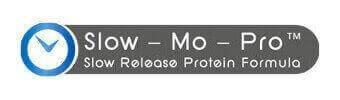 slow-mo-pro