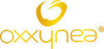 oxxynea